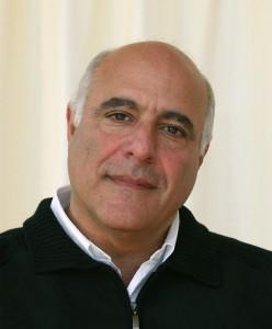 Alan Ceppos