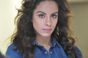 Amel Khalil